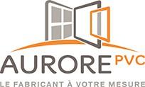 Aurore PVC